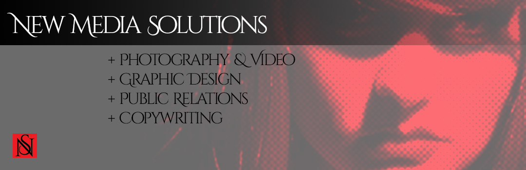 NewMediaSolutions2