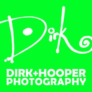 Dirk Hooper Photography