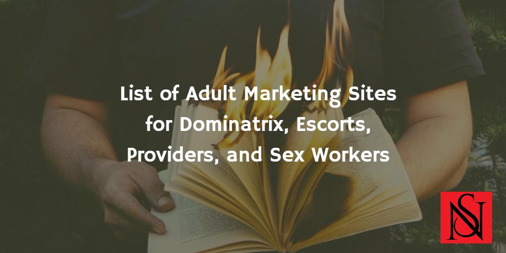 Sites like adultwork