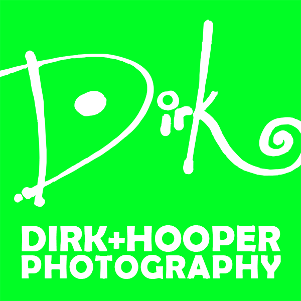 Dirk Hooper Photography
