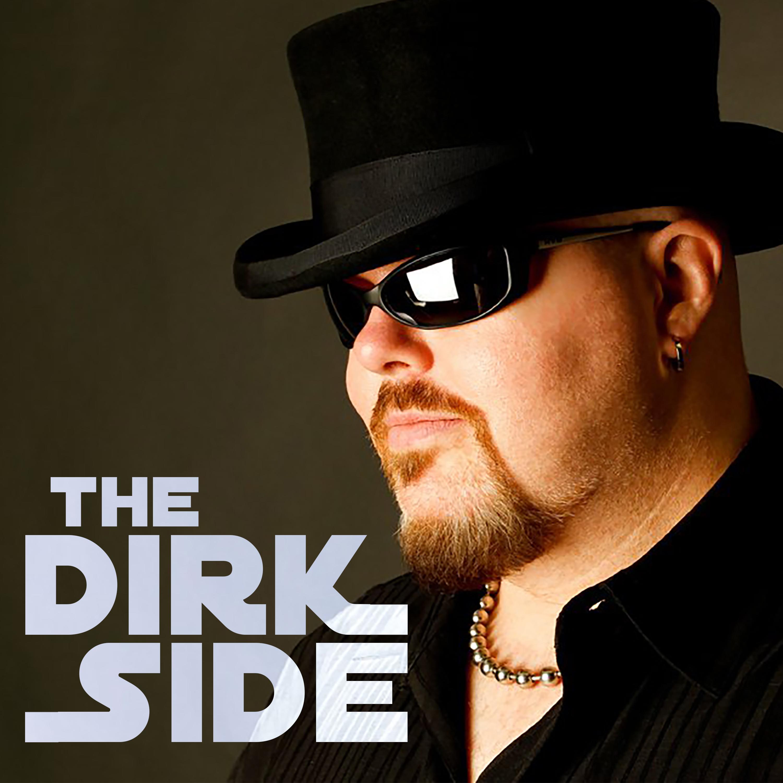 The Dirk Side with Dirk Hooper